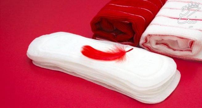 تسکین دردهای دوران قاعدگی با این 9 روش