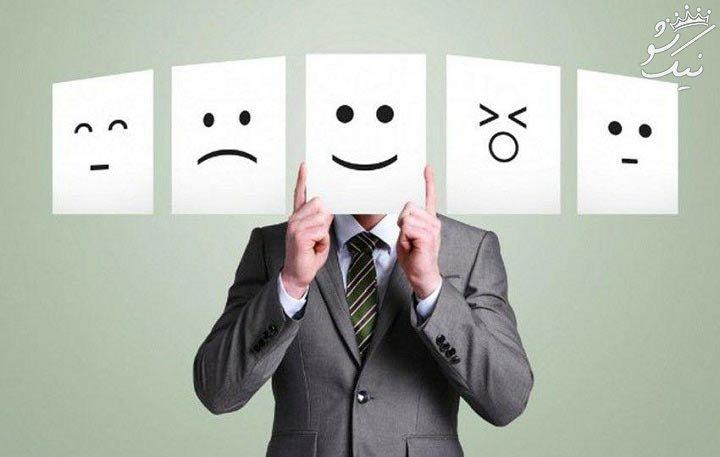 7 مهارتی که برای زندگی ایده آل باید بلد باشید