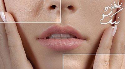 روش های عالی برای کاهش منافذ باز پوست
