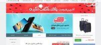 با موفق ترین استارتاپ های پولساز ایرانی آشنا شوید