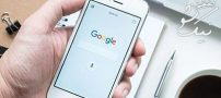 افزایش اهمیت سرعت بارگزاری سایتها در نمایش جستوجو