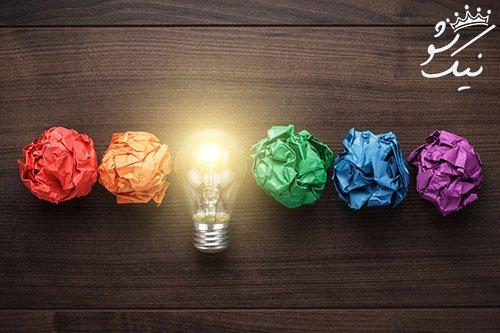 ایده های ذهنتان را به سرعت عملی کنید تا موفق شوید