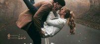 عکسهای عاشقانه دونفره خفن و داغ و هات (۴۳)