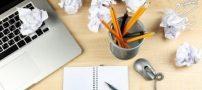 ۴ روش تولید محتوای عالی برای بازاریابی