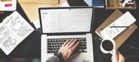 پیش بینی آینده بازاریابی در عصر ارتباطات و تکنولوژی