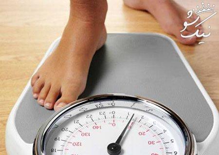 بهترین روش ها برای چاق تر شدن و اضافه وزن