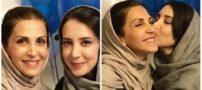 خفن ترین و داغ ترین ستاره های ایرانی مشهور (۵۰)
