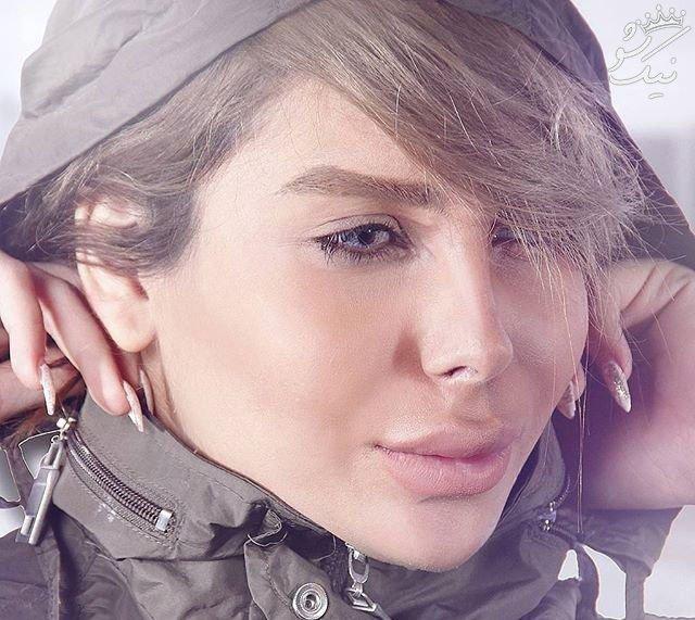 ماجرای خودکشی سیلا فرزام دختر ایرانی مشهور در اینستاگرام