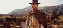 معرفی ۲۰ فیلم برتر از نظر تماشاگران عادی سینما