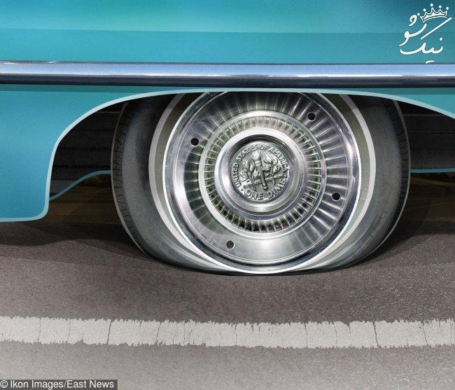 10 توصیه مفید مکانیک ها برای حفظ سلامت خودرو