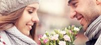 ۱۰ حقیقت مهم و خواندنی درباره ازدواج دختر و پسر