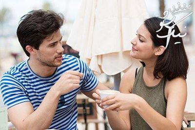 چطور در قرار ملاقات عاشقانه پیروز میدان باشیم؟
