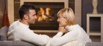 راز شادی در زندگی همسرانی که با هم متفاوت هستند