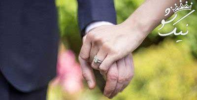 آزمایش های قبل از ازدواج امری ضروری برای عروس و دامادها