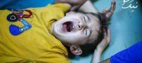 توصیه های مهم درباره ختنه پسران که باید بدانید