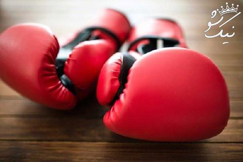 ترفند عالی برای کنترل سریع خشم