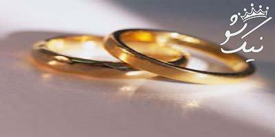 دلیل افزایش ازدواج دختران ایرانی با مردان بالای ۶۰ سال