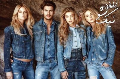 با گران ترین برندهای لباس در جهان آشنا شوید