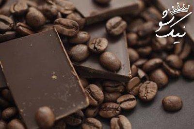 ماسک صورت کاکائو و قهوه معجزه ای برای پوست شما