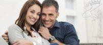 جذاب نگه داشتن رابطه جنسی همسران بعد از ازدواج