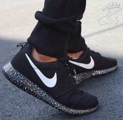 بهترین کفش های ورزشی نایک nike مردانه