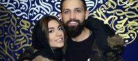 بازیگران و سلبریتی های ایرانی جنجالی این روزها (۵۴)