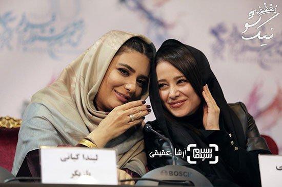 جذاب ترین عکسهای بازیگران و ستاره های ایرانی (52)