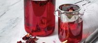 نفخ شکم را با خوردن این نوشیدنی ها درمان کنید