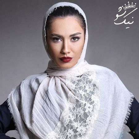 شیک ترین مدل های شال و روسری برای خانم های خوش سلیقه