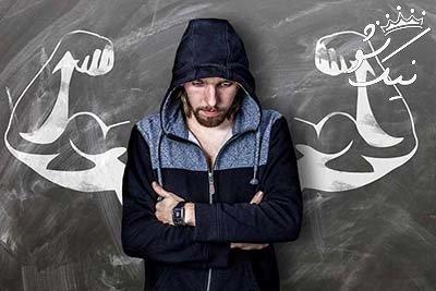 سختکوشی موثرتر است یا داشتن استعداد؟