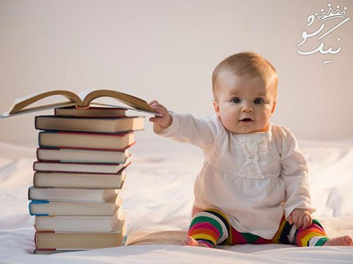 پیش بینی کنید فرزندتان چه شکلی میشود؟