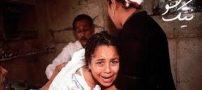 ختنه آلت تناسلی زنان و دختران در ۳۰ کشور جهان +عکس
