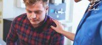 مفصل درباره پریود شدن مردان و علایم آن