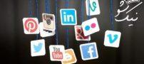 دیجیتال مارکتینگ آینده بازاریابی در همه کسب و کارها