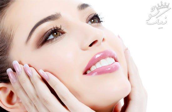 تاثیر دندان ها در زیبایی و اعتماد بنفس زنان و مردان