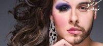 مشکلات افراد دوجنسه ترنس در جامعه ایرانی
