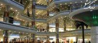 معرفی آدرس بهترین مراکز خرید مانتو در تهران