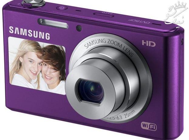 برندهای برتر دوربین عکاسی را بشناسید