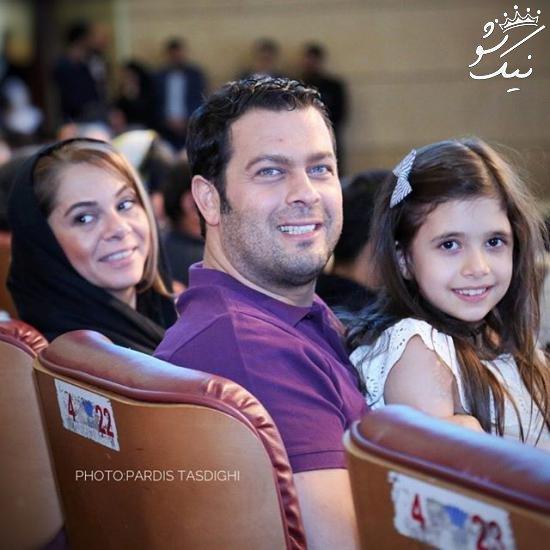 عکس های جذاب هنرپیشه های ایرانی (59)
