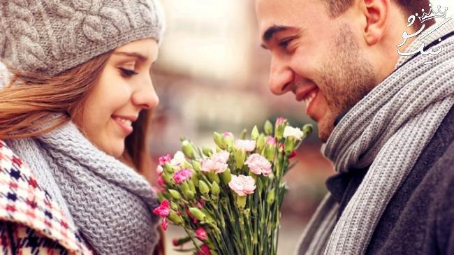 این کارها را برای حفظ رابطه تان انجام دهید