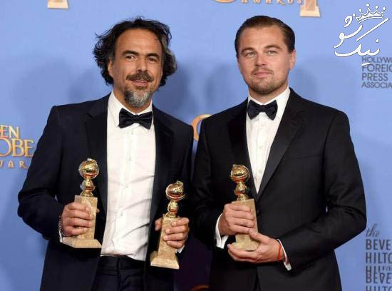 بیوگرافی لئوناردو دی کاپریو اعجوبه سینمای جهان