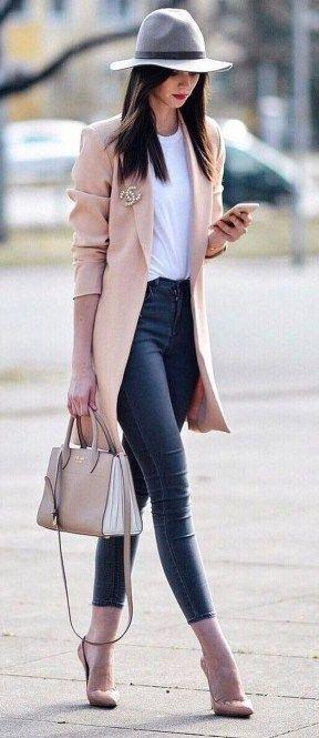 مدل شلوار جین واقعا زیبا و جذاب دخترانه لاکچری
