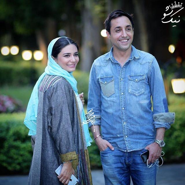 عکس بازیگران و سوپر استارهای ایران (60)