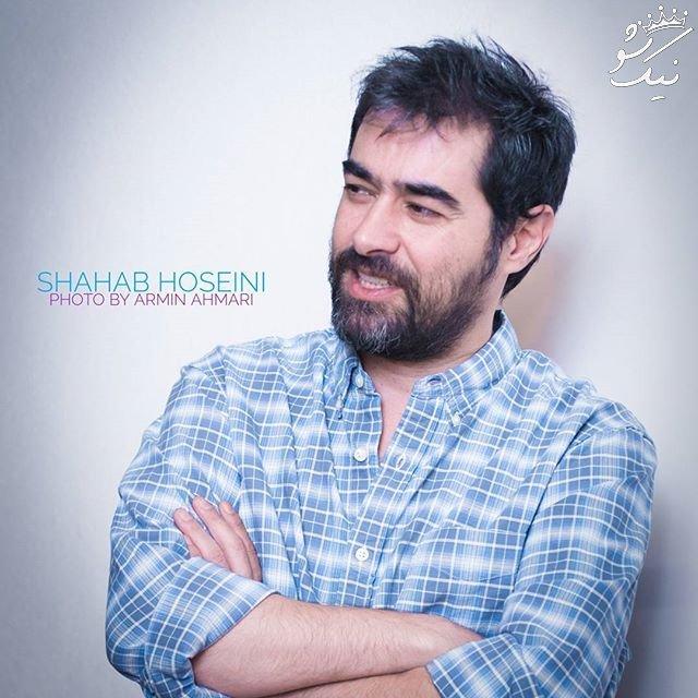 عکس های متفاوت از سوپر استار های ایرانی