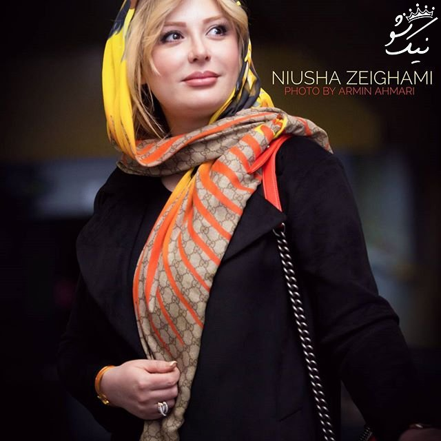 آلبوم عکس های سلبریتی های ایران