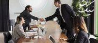 ۴ ترفند بازاریابی برای فروختن کالا به هرکسی