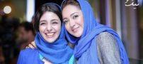 عکس بازیگران و سوپر استارهای ایران (۶۰)