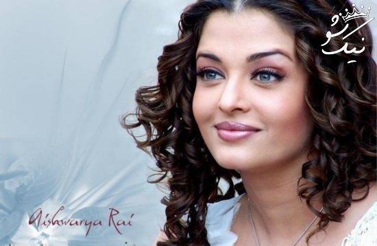 فرشته های زیبارو که جذاب ترین چشم های دنیا را دارند