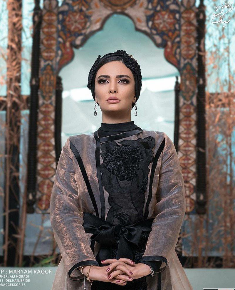 استایل مشهورترین بازیگران زن ایرانی را با هم ببینیم