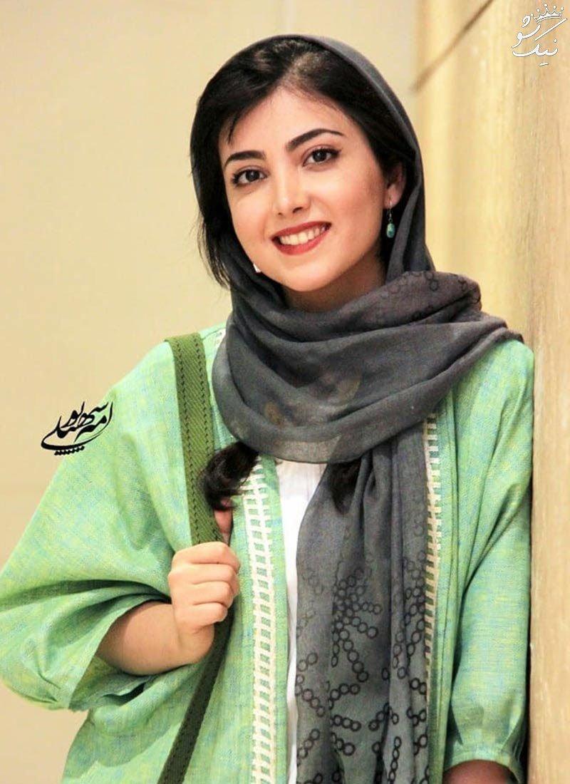 عکس های جدید از استایل بهترین بازیگران زن ایرانی